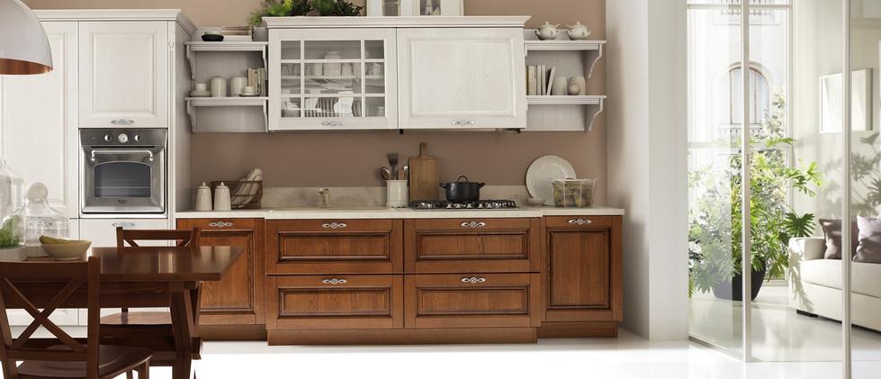 stosa-cucine-classiche-saturnia-218.jpg
