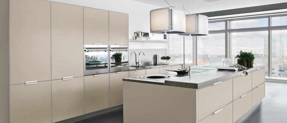 stosa-cucine-moderne-brillant-78.jpg