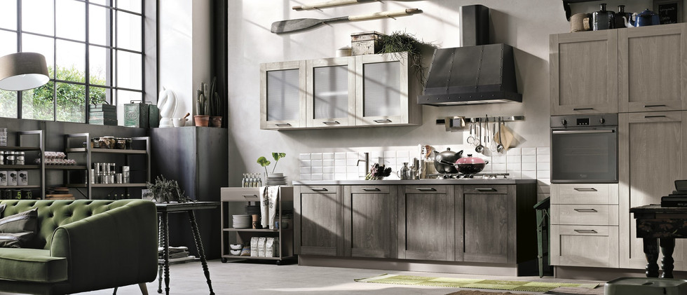 stosa-cucine-moderne-city-284.jpg