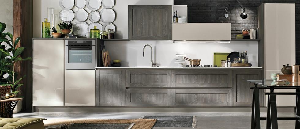 stosa-cucine-moderne-aliant-207.jpg
