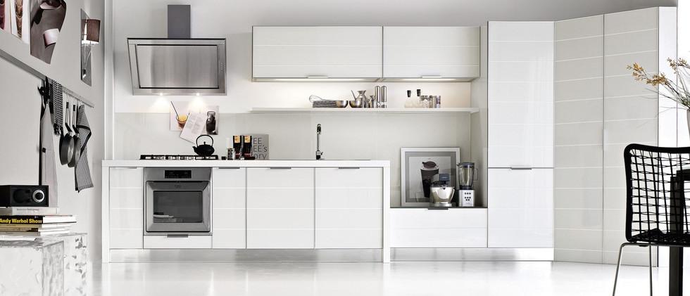 stosa-cucine-moderne-brillant-171.jpg