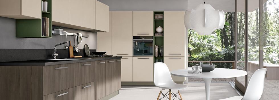 stosa-cucine-moderne-replay-306.jpg