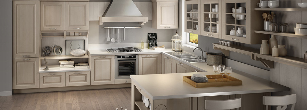 stosa-cucine-classiche-bolgheri-192.jpg