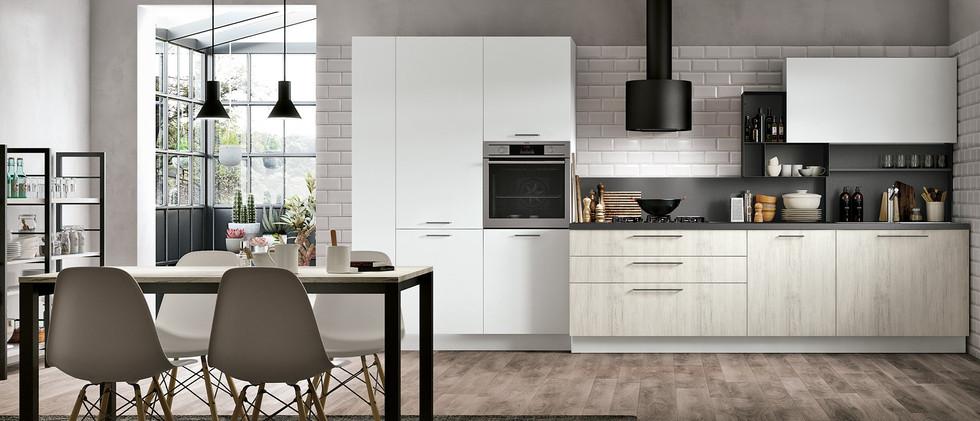 stosa-cucine-moderne-replay-303.jpg