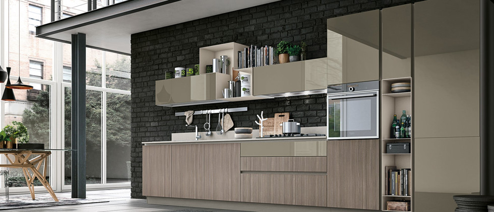 stosa-cucine-moderne-aliant-208.jpg