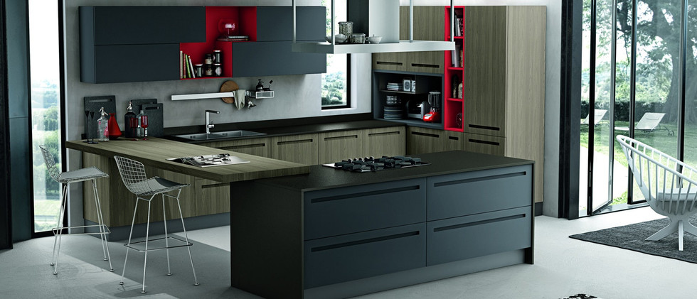 stosa-cucine-moderne-mood-132.jpg
