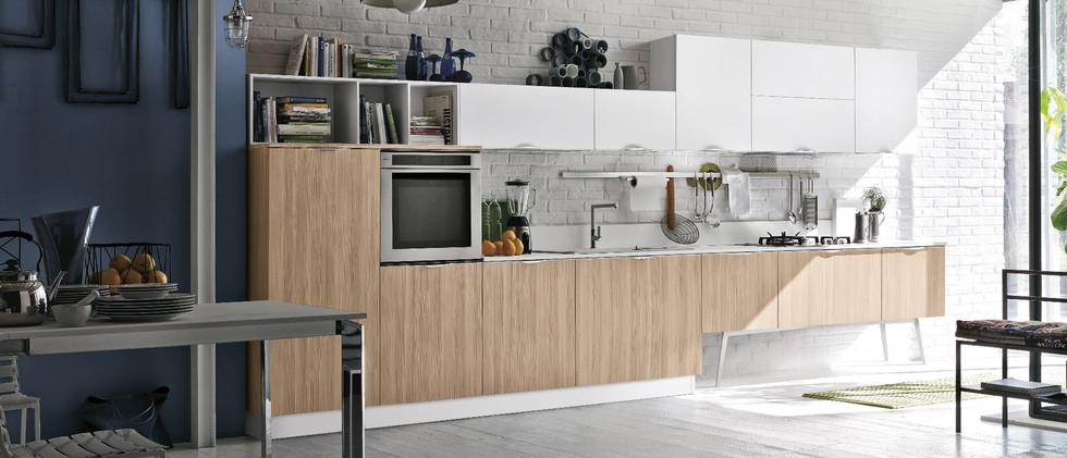 stosa-cucine-moderne-replay-307.jpg