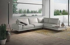 samoa-divani-moderni-upper-tidy-0-768x50