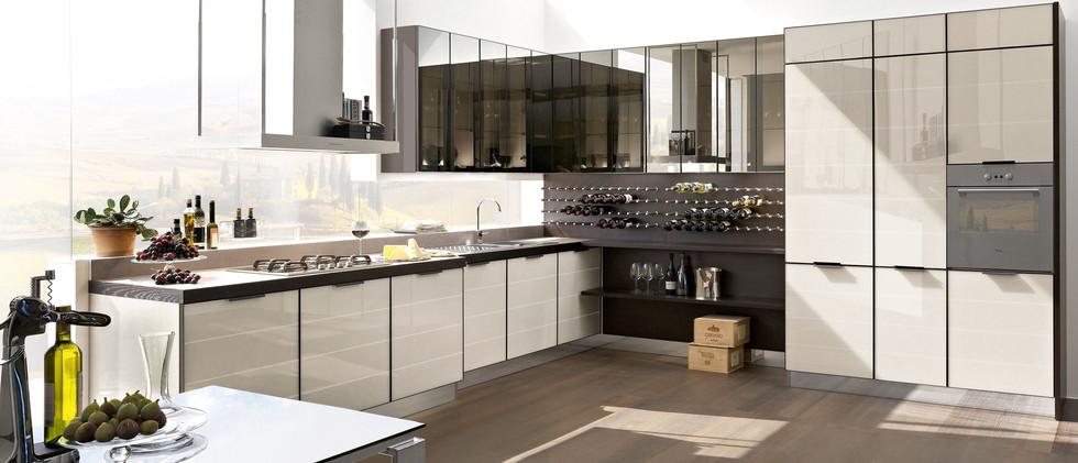 stosa-cucine-moderne-brillant-172.jpg