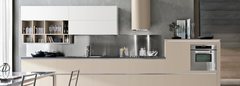 stosa-cucine-moderne-milly-248.jpg