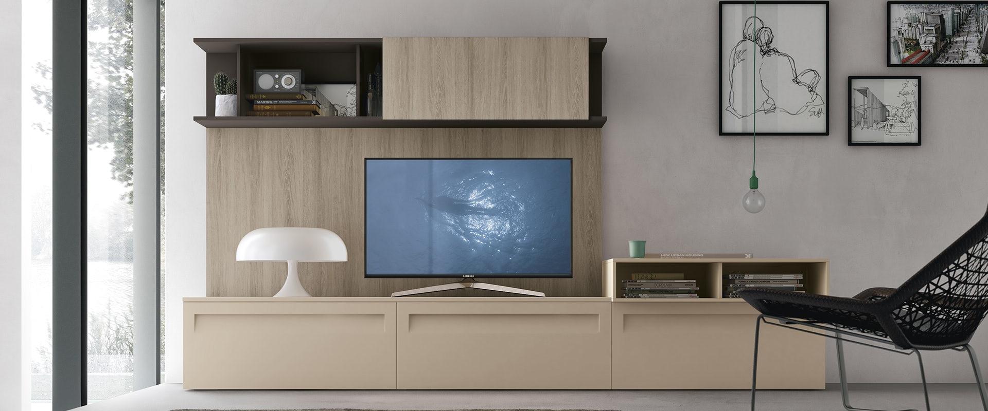 stosa-cucine-moderne-rewind-297.jpg