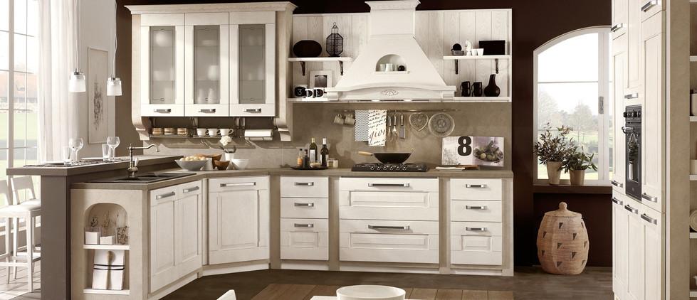 stosa-cucine-classiche-aida-24.jpg