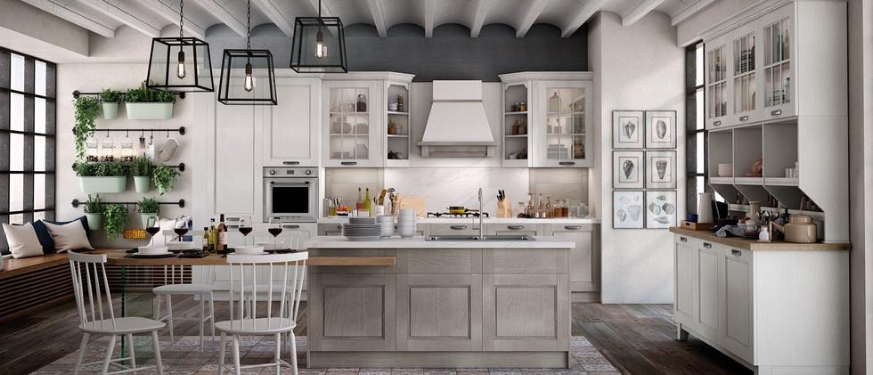 stosa-cucine-classiche-virginia-320.jpg