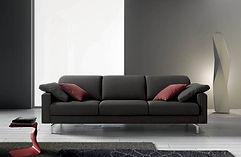 samoa-divani-moderni-light-0-768x500.jpg