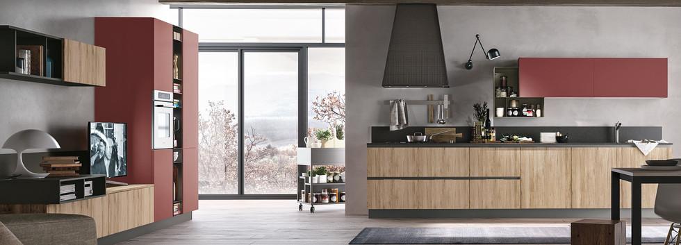 stosa-cucine-moderne-replay-301.jpg