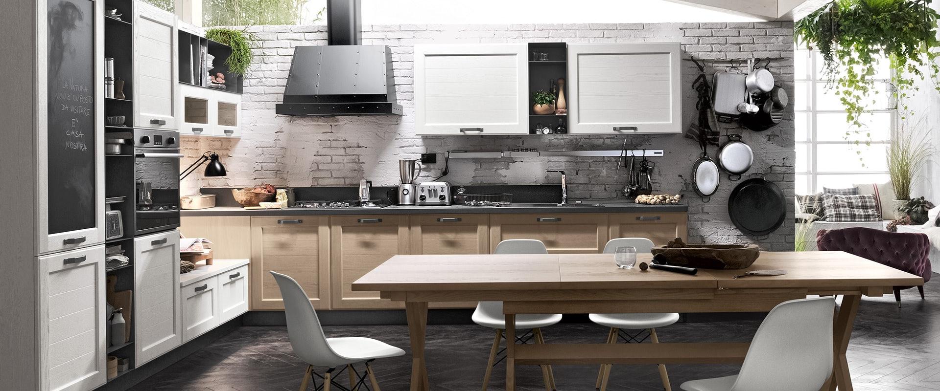 stosa-cucine-classiche-york-221.jpg