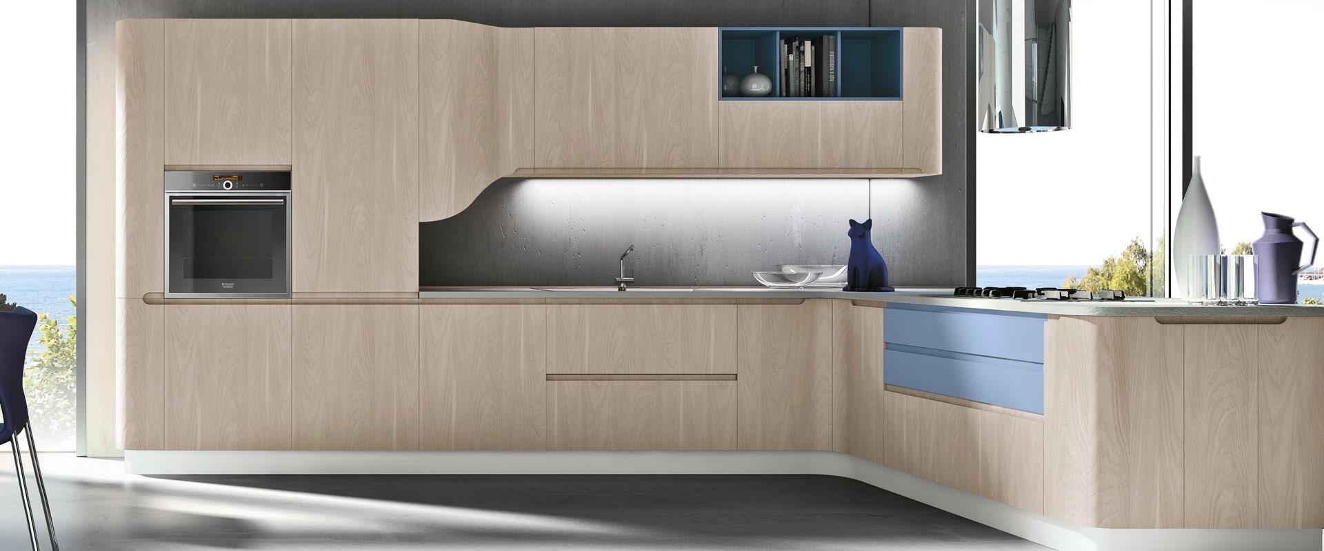 stosa-cucine-moderne-bring-86.jpg