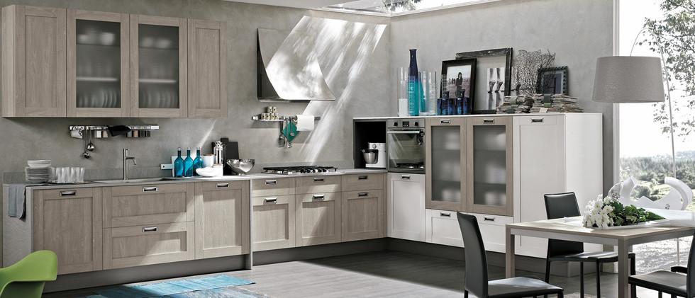 stosa-cucine-moderne-city-282.jpg