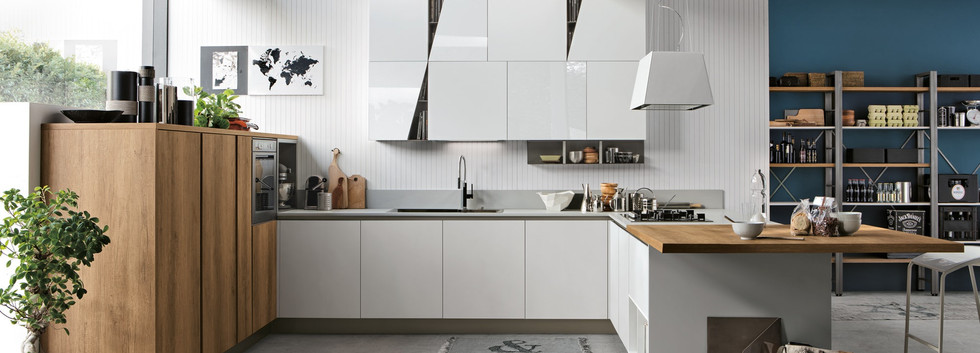 stosa-cucine-moderne-infinity-241.jpg