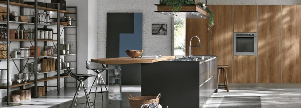 stosa-cucine-moderne-infinity-230.jpg