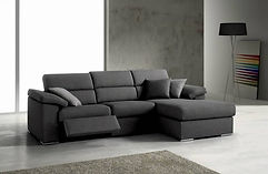 samoa-divani-moderni-touch-4-768x500.jpg
