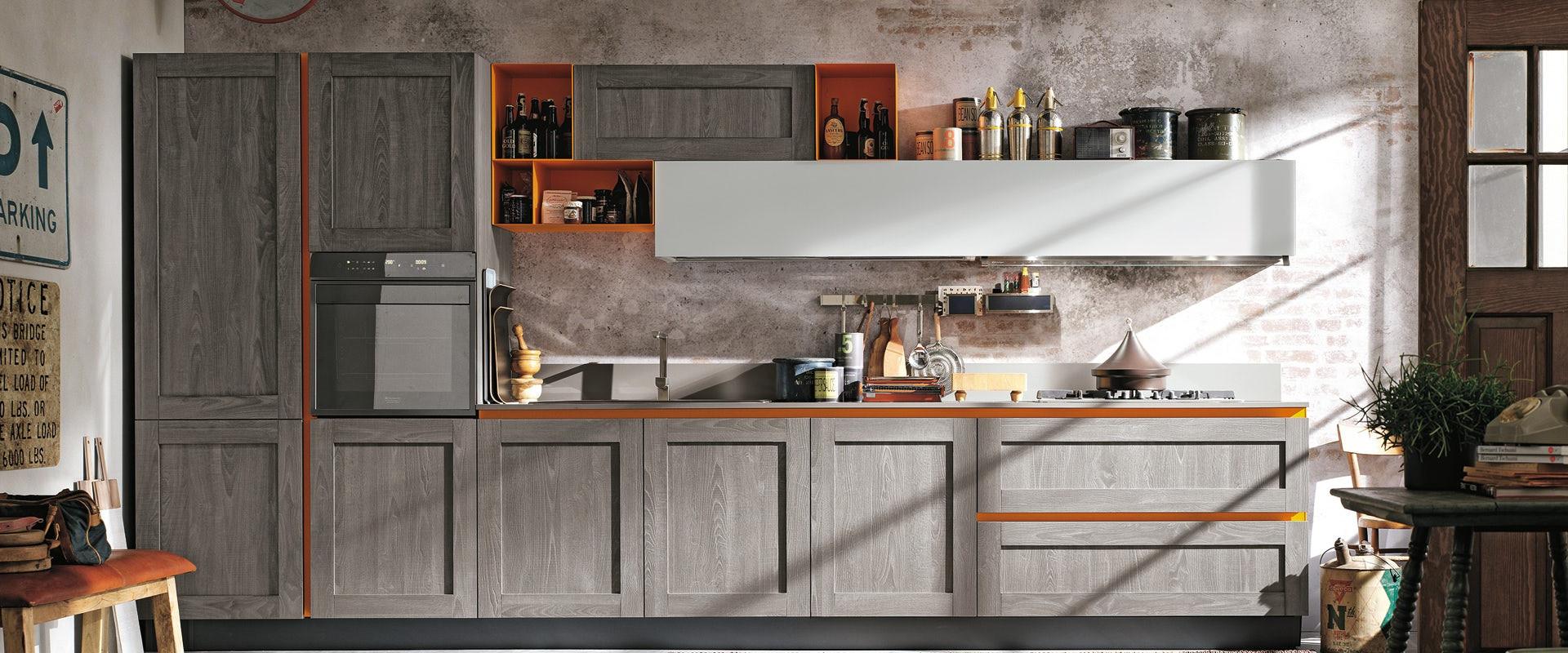 stosa-cucine-moderne-city-285.jpg