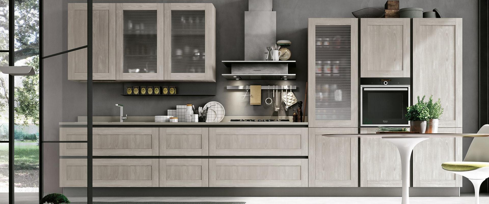 stosa-cucine-moderne-city-278.jpg
