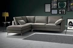 samoa-divani-moderni-still-3-768x500.jpg