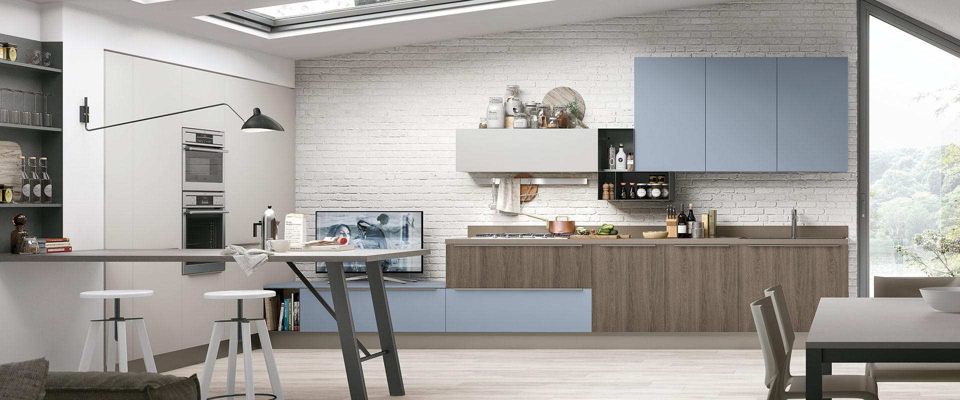 stosa-cucine-moderne-replay-300.jpg