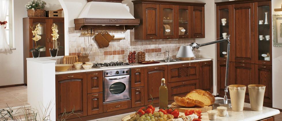 stosa-cucine-classiche-focolare-150.jpg