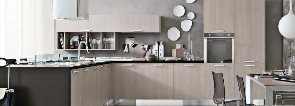 stosa-cucine-moderne-milly-105.jpg