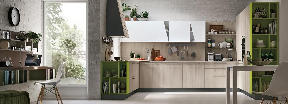 stosa-cucine-moderne-infinity-251.jpg