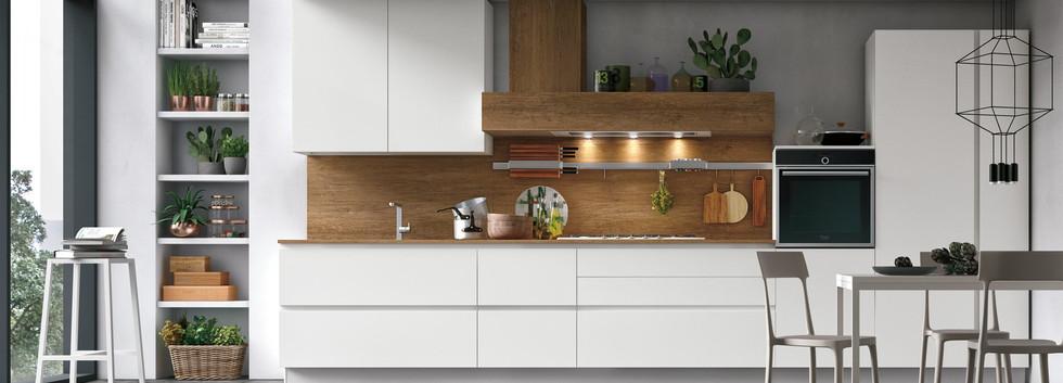 stosa-cucine-moderne-infinity-231.jpg