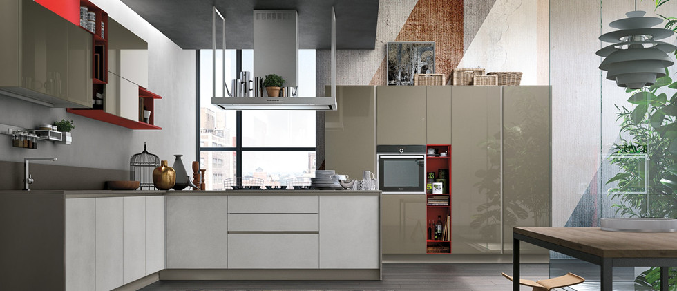 stosa-cucine-moderne-aliant-210.jpg
