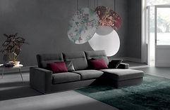 samoa-divani-moderni-posh-bold-1-768x500
