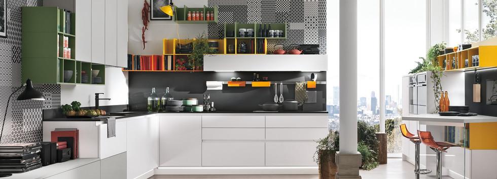 stosa-cucine-moderne-infinity-250.jpg