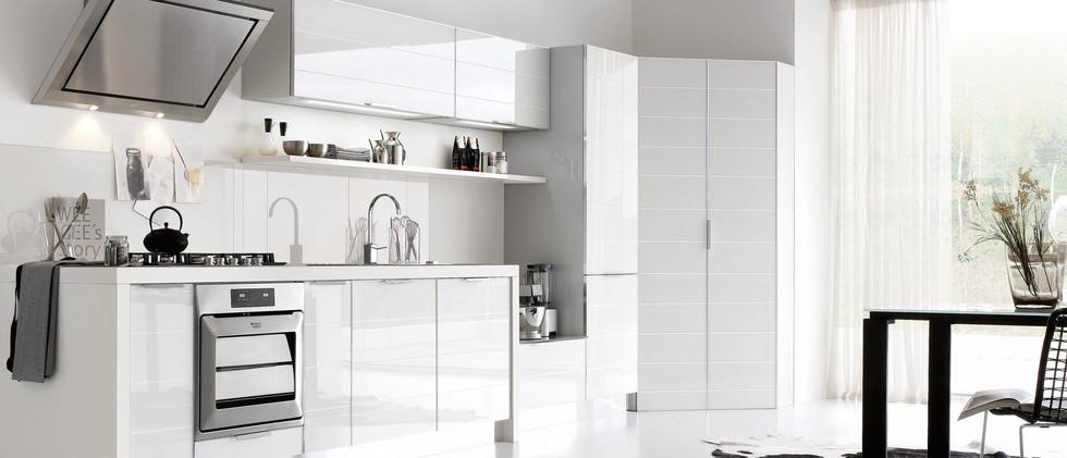stosa-cucine-moderne-brillant-173.jpg