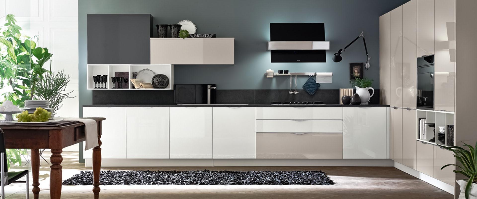 stosa-cucine-moderne-aleve-111.jpg
