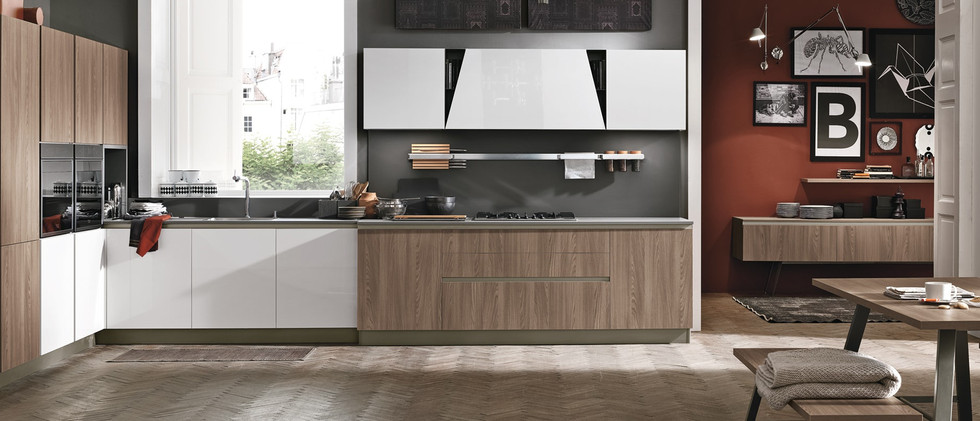 stosa-cucine-moderne-infinity-237.jpg