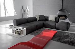 samoa-divani-moderni-sense-3-768x500.jpg