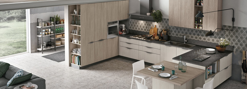 stosa-cucine-moderne-infinity-256.jpg