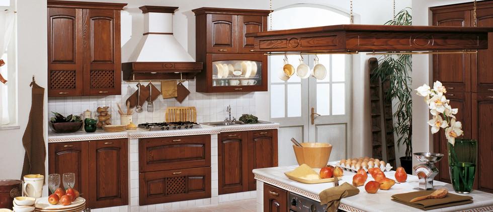 stosa-cucine-classiche-focolare-38.jpg