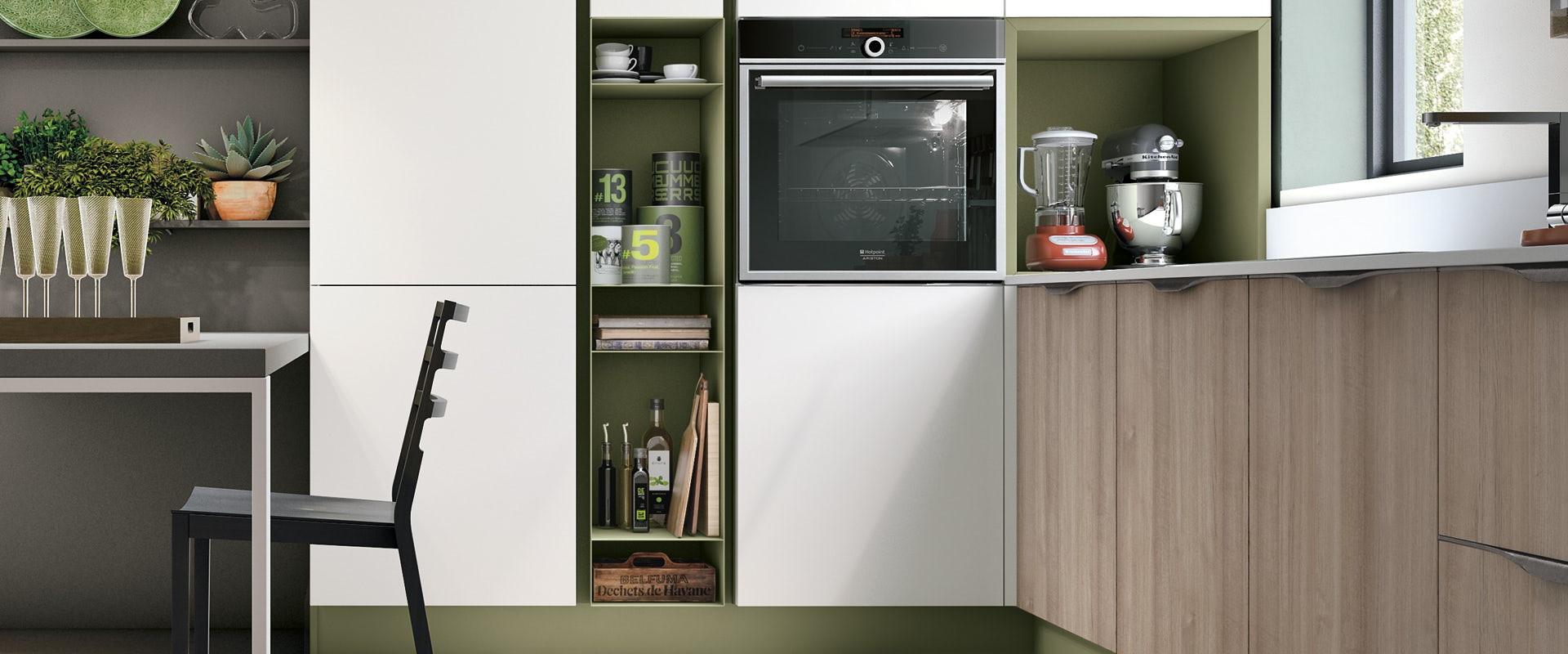 stosa-cucine-moderne-aliant-209.jpg