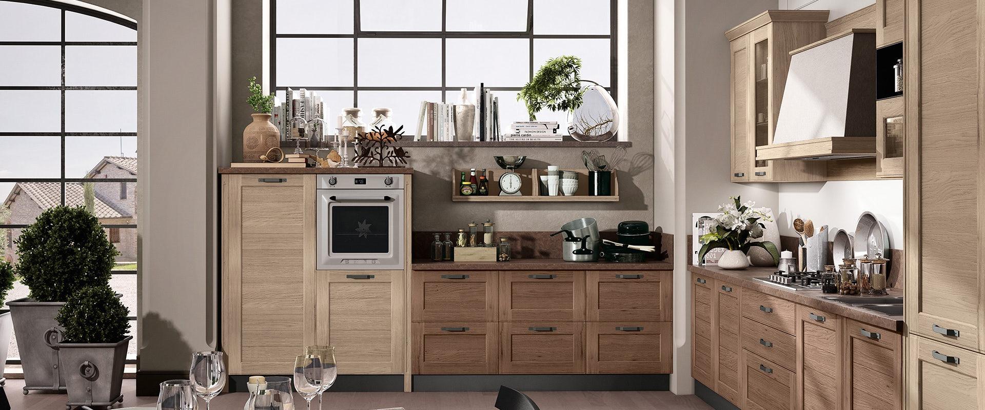 stosa-cucine-classiche-york-229.jpg