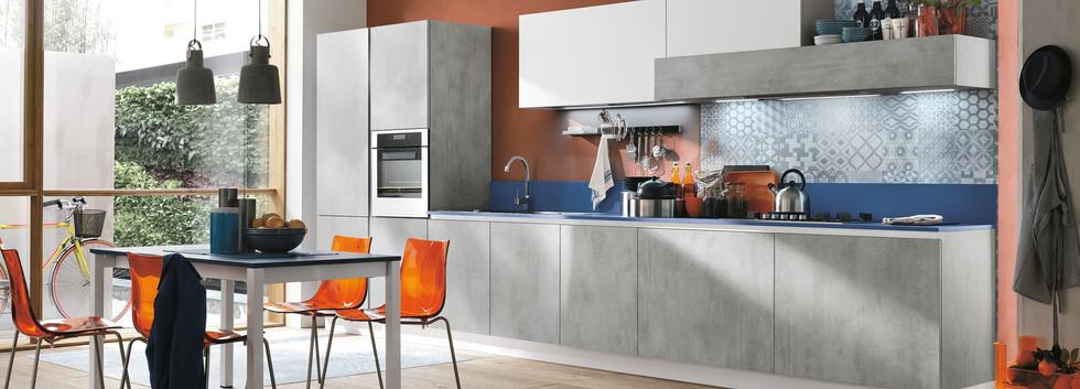 stosa-cucine-moderne-infinity-239.jpg