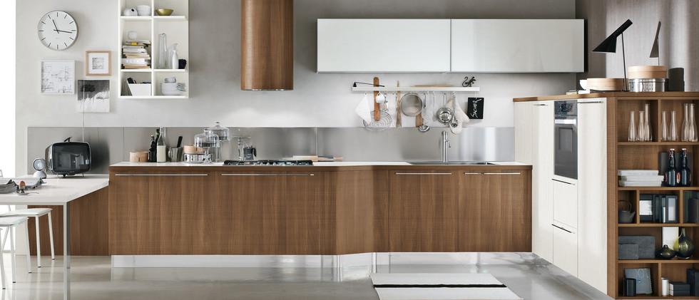 stosa-cucine-moderne-milly-103.jpg