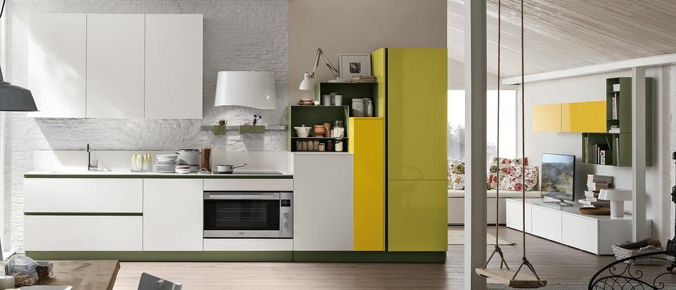 stosa-cucine-moderne-replay-299.jpg