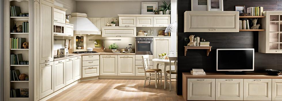 stosa-cucine-classiche-bolgheri-76.jpg