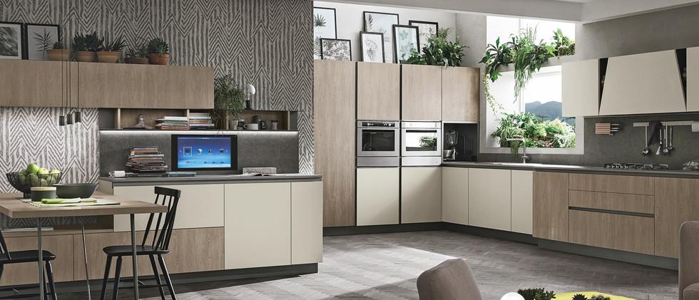 stosa-cucine-moderne-infinity-253.jpg