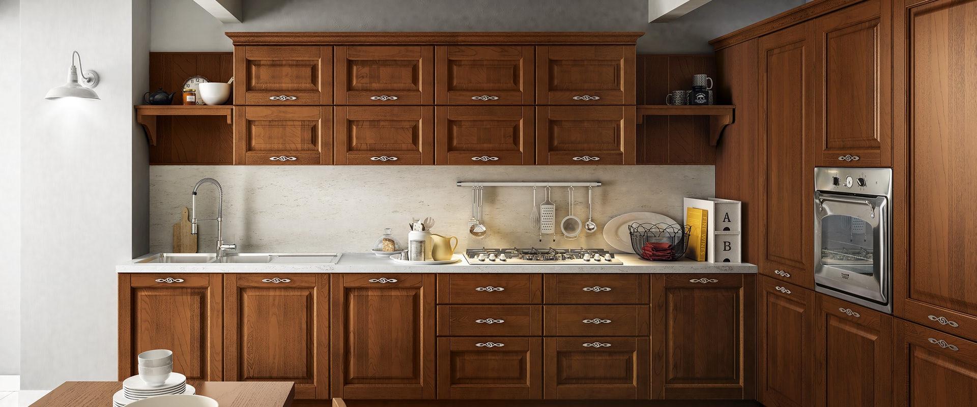 stosa-cucine-classiche-saturnia-216.jpg
